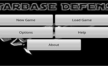starbase-defense-Android
