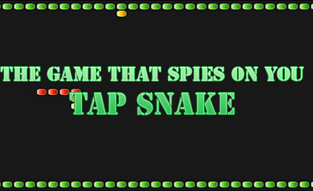tap-snake-securiy-trojan-android
