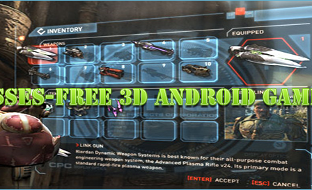 3d-gaming-android-tegra