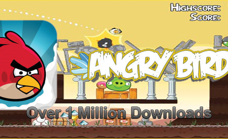 angry-birds-rovio-android-beta
