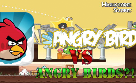 angry-birds-rovio-android-name-joke-app