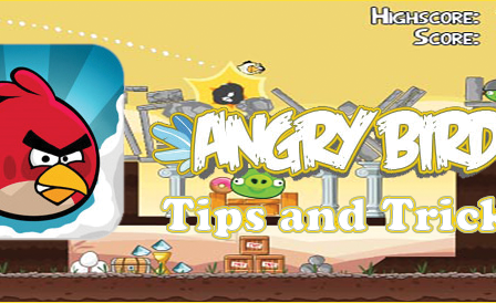angry-birds-rovio-android-tips-tricks