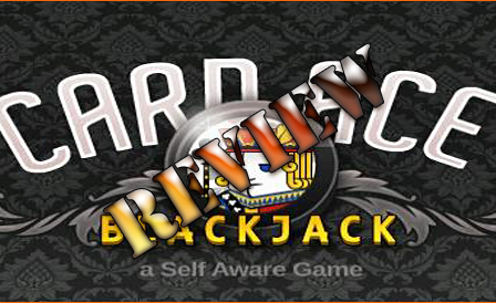 card-ace-blackjack-android-review