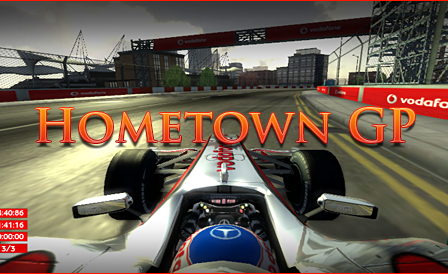 hometown-gp-unity-3D-android-google-maps-flash