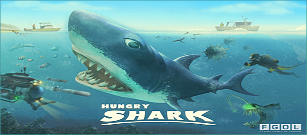 hungry-shark-FGOL-android