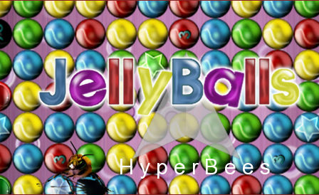 jellyballs-hyperbees-android
