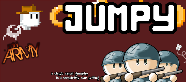 jumpy-mini-army-android-orangepixel