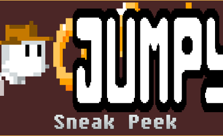 jumpy-orangepixel-sneak-peek-android