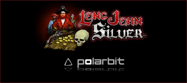 long-john-silver-polarbit-android