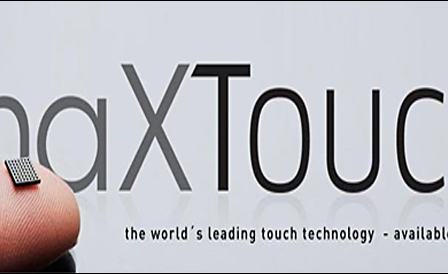 maxtouch-atmel-sensors-galaxy-samsung-tablet-android