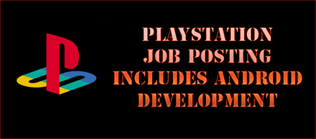 playstation-android-job-listing-1