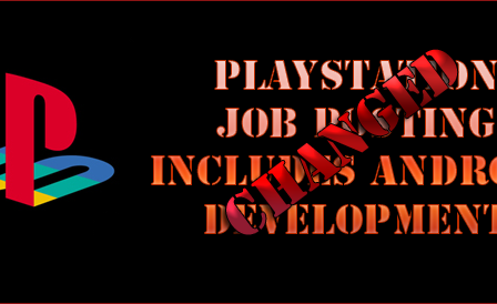 playstation-job-listing