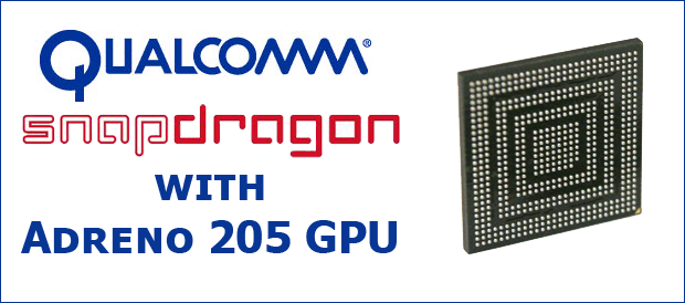 qualcomm-snapdragon-adreno-205gpu