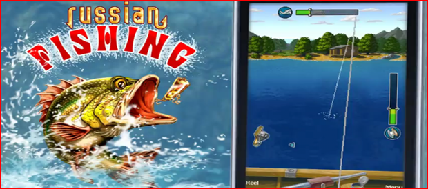 russian-fishing-android