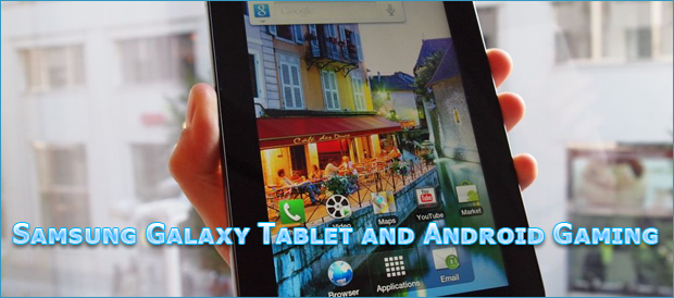 samsung-galaxy-tablet-and-android-gaming