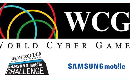 samsung-mobile-challenge-WCG-Android
