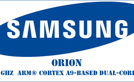 samsung-orion-dual-core-chip-android