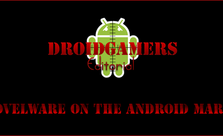 shovelware-on-android-market