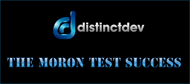 the-moron-test-android