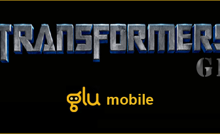 transformers-G1-android