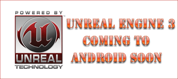 unreal-engine-3-android