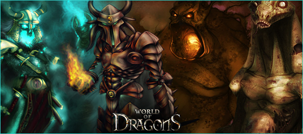 world-of-dragons-mmorpg-free-android