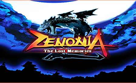 zenonia-2-android-gamevil