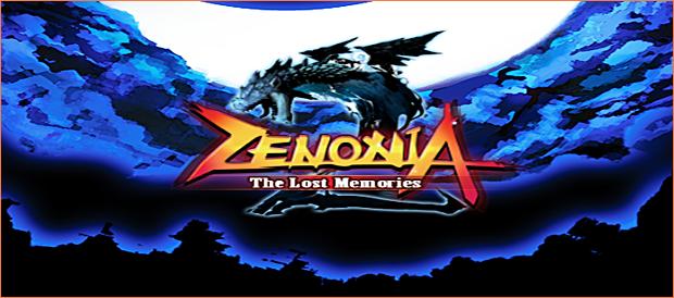 zenonia-2-android-gamevil