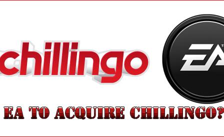 EA-acquiring-chillingo-android-games