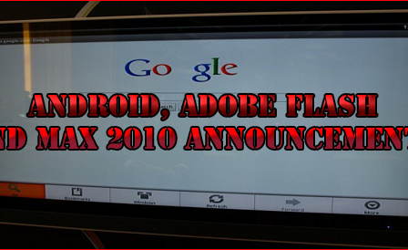 adobe-max-2010-android-flash