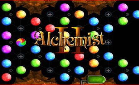 alchemist-II-android-puzzle-game