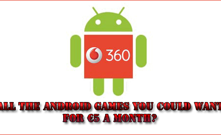 android-games-vodafone-monthly