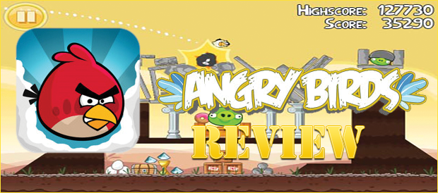 angry-birds-rovio-android-review-full