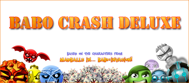 babo-crash-deluxe-android