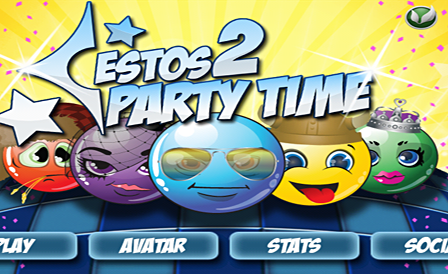 cestos-2-android-party-time-beta