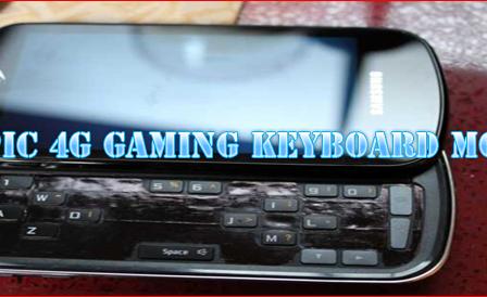 custom-epic-4g-android-gaming-keyboard