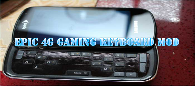 custom-epic-4g-android-gaming-keyboard