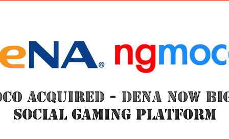 dena-acquires-ngmoco-android-game-social