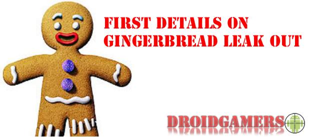 dg-gingerbread-01