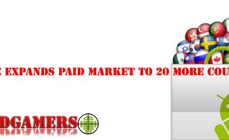 dg-marketexpand-20