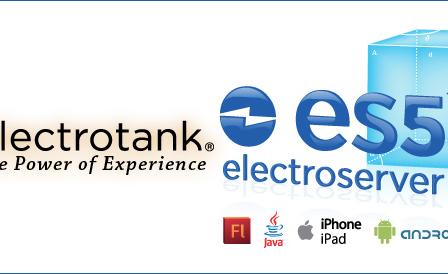 electrotank-electroserver5-android