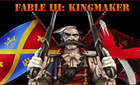 fable-III-kingmaker-android