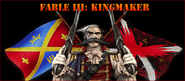 fable-III-kingmaker-android