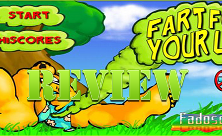 fart-for-your-life-fadosoft-review