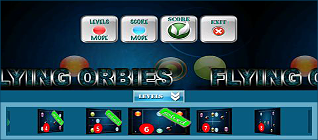 flying-orbies-android-games