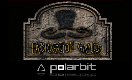 frabrication-games-polarbit-android