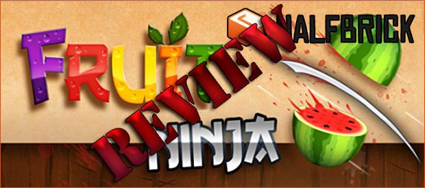 fruit-ninja-halfbrick-android-review