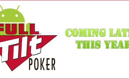 full-tilt-poker-android-game