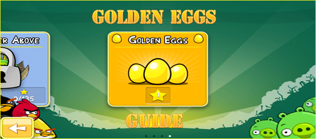 golden-eggs-guide-android-angry-birds