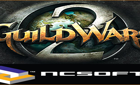 guild-wars-2-ncsoft-mobile-android-games